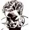 BenSmith128's avatar