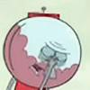 bensonfacepalmplz's avatar