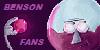 BensonFans's avatar