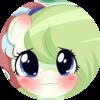 bensonfire9725's avatar