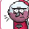 bensonlover's avatar
