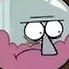 Bensonplz's avatar
