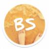 BenSow's avatar