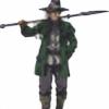 bensshadow's avatar
