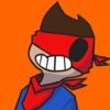 BensSketchbook's avatar