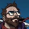 BenSteamroller's avatar