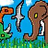 BenStiller14's avatar