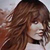 BENT7RAKAT's avatar