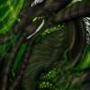benta55's avatar