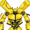 bentang-adi's avatar