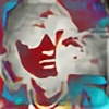 bentarrow's avatar
