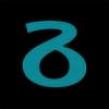 bentbox-co's avatar