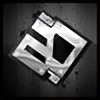 bente20's avatar