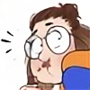Bentelicious's avatar