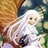 benten92's avatar