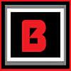 BentendoHD's avatar