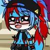 BenTheBraixen219's avatar