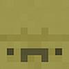 benthedwarf's avatar
