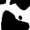 benthefisherman's avatar