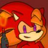 BenTheFlameHedgehog's avatar