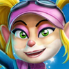 BenTheFox1996's avatar