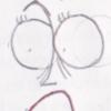 Benthehyena's avatar
