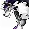 benthekitty's avatar