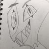 bentheperson's avatar