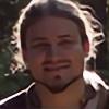 Benthor's avatar