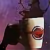 BenTigre's avatar