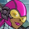 bentjibe's avatar