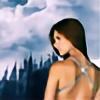 BentleyBoudoir's avatar