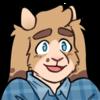 BentleyBun's avatar