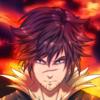 Bentlyns's avatar