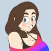 Bento-Box-Art's avatar