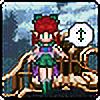 bento-chan's avatar