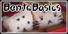 BentoBasics's avatar