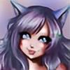 BentoKitsune's avatar