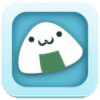 BentoLove's avatar