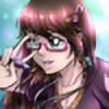 bentostudios's avatar