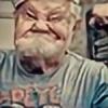 Bentoxx's avatar