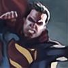 benttibisson's avatar