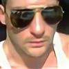 bentup4u's avatar