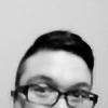 Benubird's avatar
