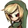 BenUnDrownd's avatar