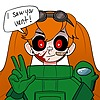 Benusamuneth's avatar