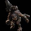 benuterf's avatar