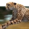 benuterf2's avatar