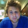 BenVlodgi's avatar