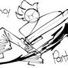 BenWhisker-Draw's avatar